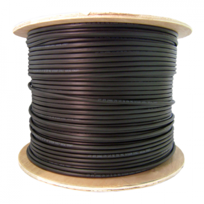 Cable Product 1